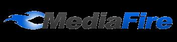 mediafire-logo2