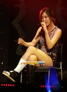 t-ara at japan concert in budokan pictures (37)
