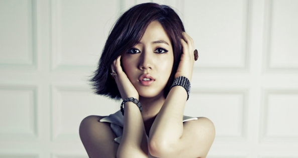 T-ara-Hwayoung-Day-By-Day
