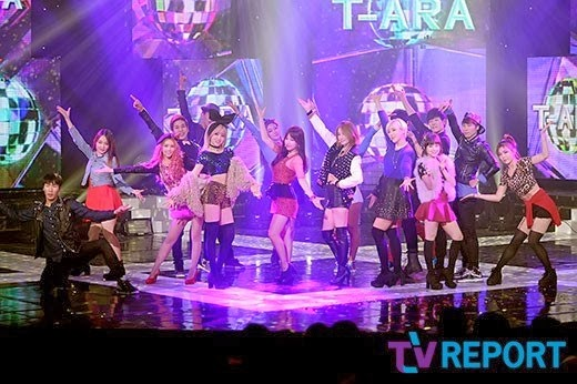 t-ara_sbs_mtv_the_show+(1)