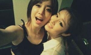 120827_T-ara_Eunjung_Jiyeon