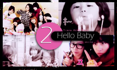 hello-baby-ep-2