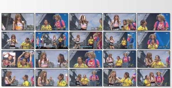 [arabic Subs] 140801 SBS Smile People Looking For A Laugh - Hyomin Cut.mkv_thumbs_[2014.08.07_17.46.09]