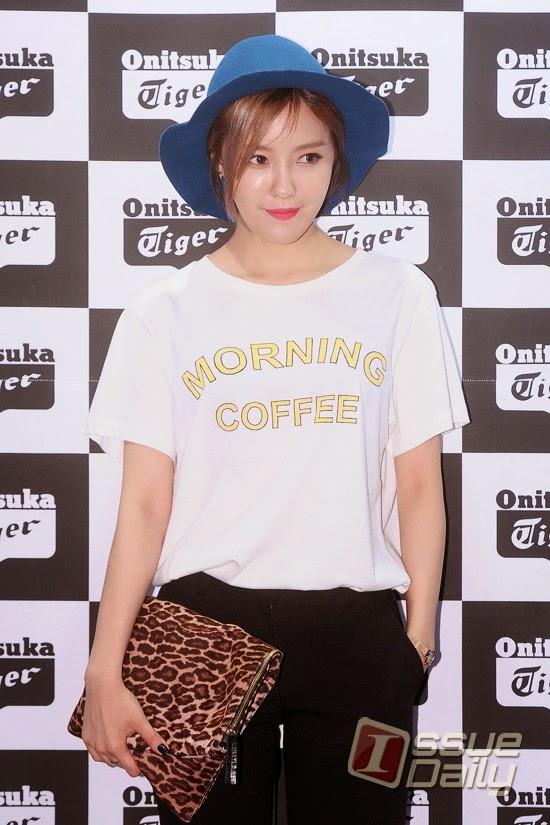 t-ara+hyomin+onitsuka+tiger+(10)