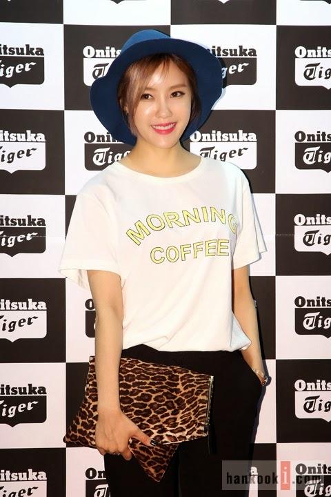 t-ara+hyomin+onitsuka+tiger+(13)
