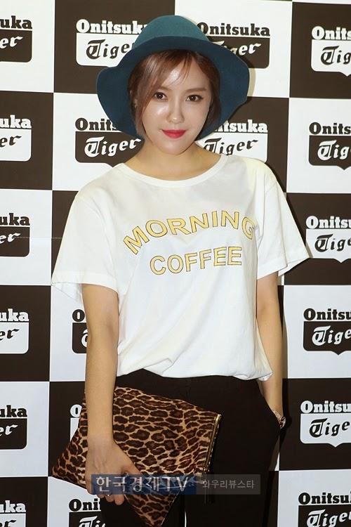 t-ara+hyomin+onitsuka+tiger+(16)