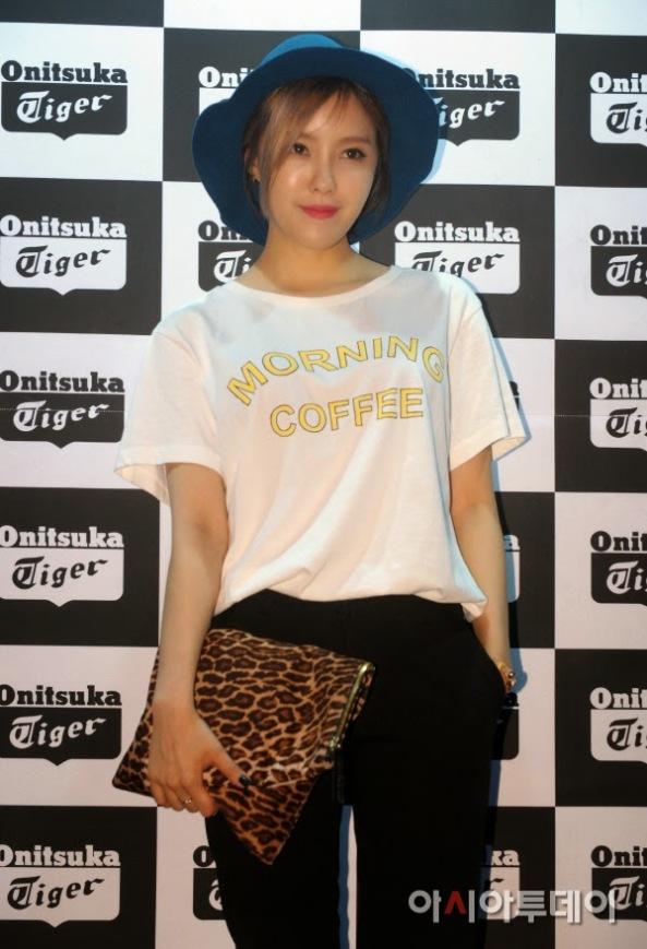t-ara+hyomin+onitsuka+tiger+(5)
