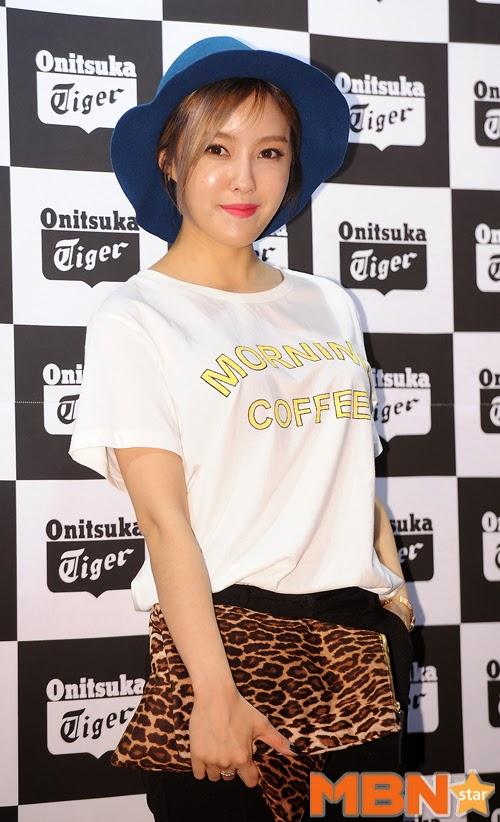 t-ara+hyomin+onitsuka+tiger+(8)