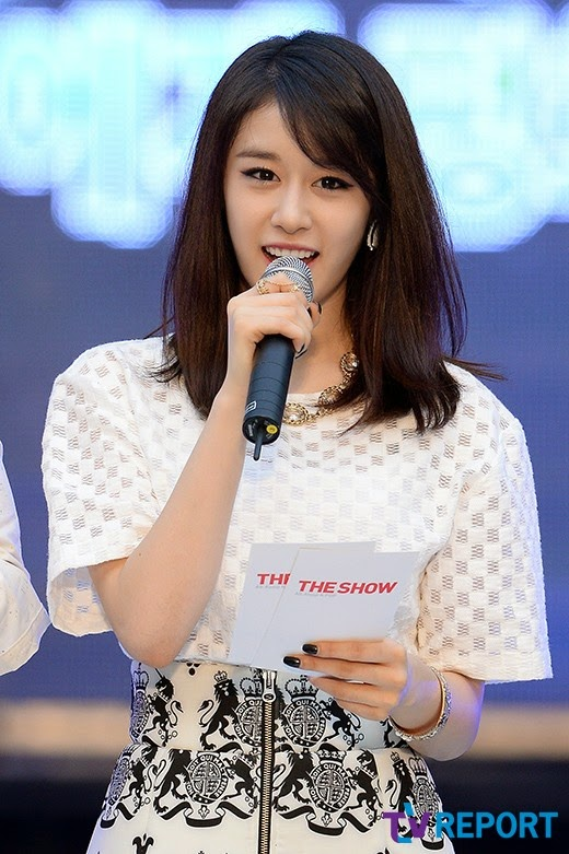 t-ara+jiyeon+mtv+the+show+special+(1)