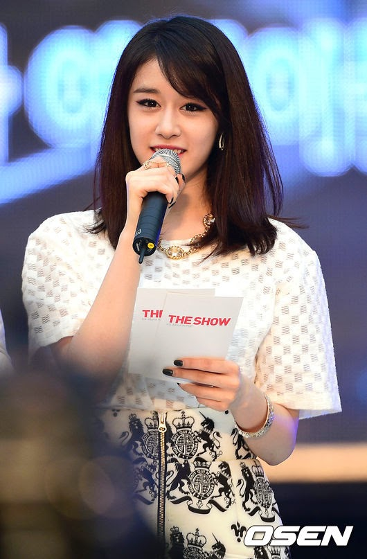 t-ara+jiyeon+mtv+the+show+special+(6)