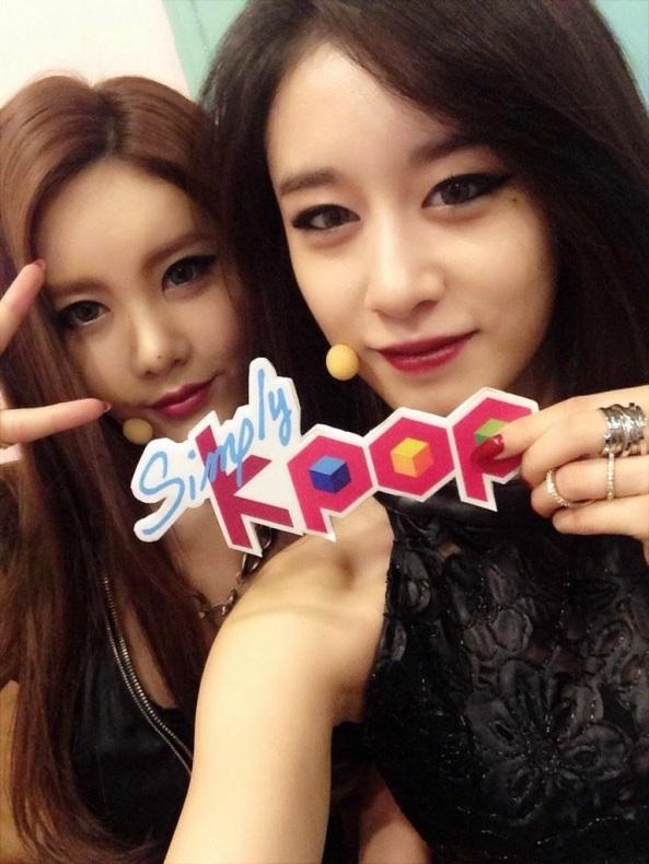 t-ara simply kpop (1)