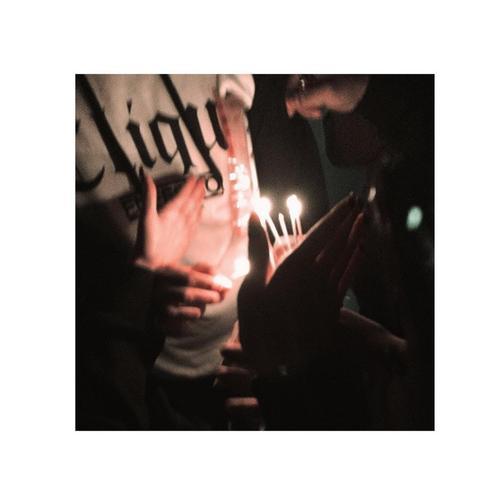 tumblr_inline_ncxfdsTMy41rtj41l