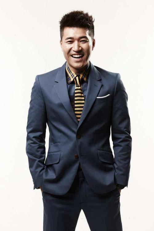 kim-jong-min_1388657664_af_org
