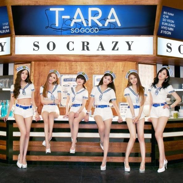 100-original-T-ara-Tiara-So-Good-Album-So-crazy-Ham-Eun-Jung-Park-Jiyeon-Jeon.jpg_640x640