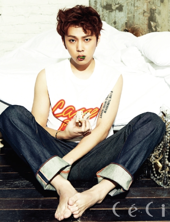 beasts-yong-jun-hyung-ceci-magazine-march-issus-2014