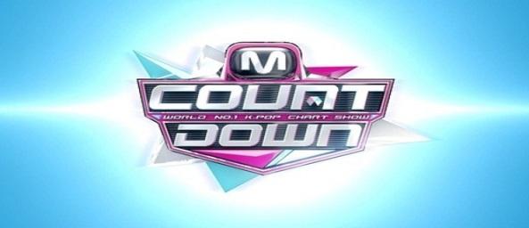 mcountdown-logo