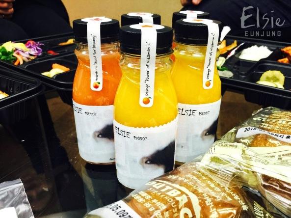 t-ara eunjung food support (3)