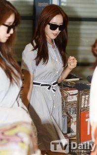 EunYeon